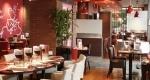 Restaurant Hippopotamus Tours Les 2 Lions