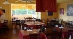 Restaurant Les Gourmands Disent