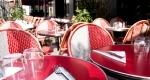 Restaurant La Terrasse de Bercy