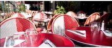 La Terrasse de Bercy Traditionnel Paris