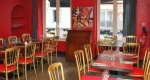 Restaurant Un Jour à Paris