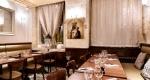 Restaurant Bistrot Valois