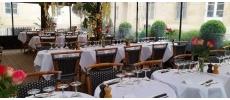 Restaurant Bistrot Valois Traditionnel Paris
