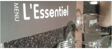 L'Essentiel Traditionnel Laval