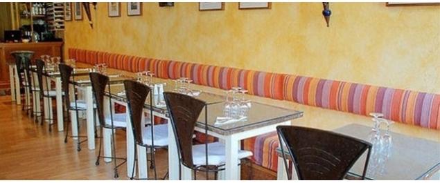Restaurant Au Bon Manger - Toulouse