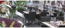 A La Table Du Bon Roi Stanislas Traditionnel Nancy