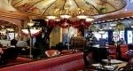 Restaurant La Brasserie Parisienne