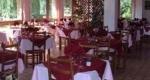 Restaurant Le Restaurant Inter Hôtel Romans le Clos des Tanneurs