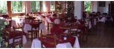 Le Restaurant Inter Hôtel Romans le Clos des Tanneurs Traditionnel Romans-sur-Isère