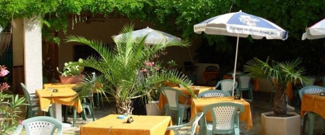 Restaurant Le Restaurant Inter Hôtel Romans le Clos des Tanneurs - Romans-sur-Isère