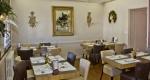 Restaurant La Scala Saint-Cyr-sur-Loire