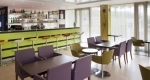 Restaurant Le 68 (Holiday Inn Express Canal de la Villette***)