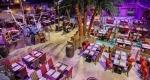 Restaurant Pirates Paradise