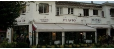 Flavio Bistro Traditionnel Le Touquet