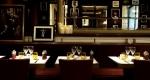 Restaurant L'Entracte (L'Hôtel Montaigne *****)