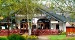 Restaurant La Guinguette de Belle Isle