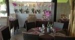 Restaurant La Fourchette Sur Mer (anciennement Restaurant La Caravelle)