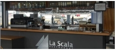 La Scala Traditionnel Nice