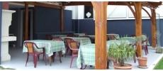 L'Abattoir Traditionnel Limoges