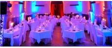 Les Ursulines International Hotel Traditionnel Autun-en-Bourgogne