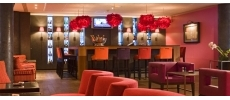 Pullman Toulouse Airport **** Traditionnel Blagnac