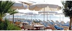 Radisson Blu Hotel Nice **** Traditionnel Nice