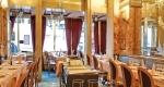 Restaurant Brasserie Mollard