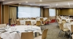 Restaurant Holiday Inn Toulouse Airport ****