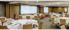 Holiday Inn Toulouse Airport **** Traditionnel Blagnac