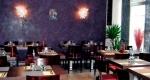 Restaurant Au Bacchus Gourmand