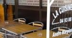 Restaurant La Cuisine d'André