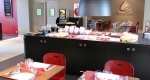 Restaurant Restaurant Campanile Nice Aéroport
