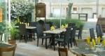 Restaurant Les Murennes