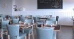 Restaurant Au bord du Cap (la table du cap)