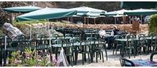 Le Café de Sophia Traditionnel Valbonne