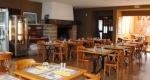 Restaurant Aeroclub Ajaccio