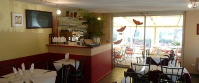 Restaurant Titou Pizza - Montpellier