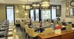 Restaurant Le Kosten