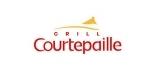 Restaurant Courtepaille Saint-Witz