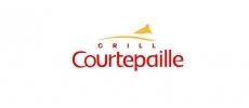 Courtepaille Saint-Witz Traditionnel Saint-Witz