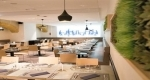 Restaurant Brasserie de la Citadelle