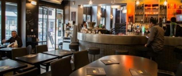 Restaurant Brasserie Les Arcades - Toulouse