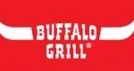 Restaurant Buffalo Grill Val De Reuil