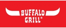 Buffalo Grill Traditionnel Val de Reuil