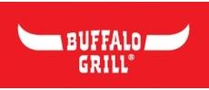 Buffalo Grill Val De Reuil Traditionnel Val de Reuil