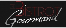 le Bistrot Gourmand Traditionnel Lorient