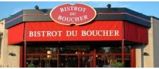 Bistrot à la française Traditionnel Lorient