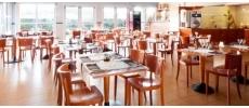 Le Restaurant de l'Hôtel Kyriad Orleans Nord - Saran Traditionnel SARAN