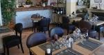 Restaurant La Table de Saint-Pierre