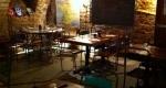 Restaurant L'Epicerie et Compagnie